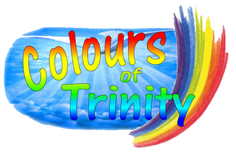 Colours of Trinity